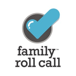 Family Roll Call