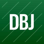 Denver Business Journal app review