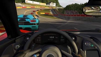 Force Racing: Rebornのおすすめ画像2