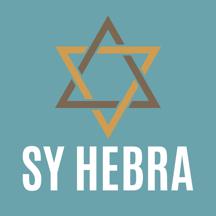 SY Hebra - Congregation Rodfeh Zedek