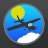 Takeoff - Aviation Weather-Higher Bar, LLC