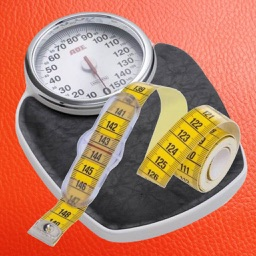 Calculation of Body Mass Index
