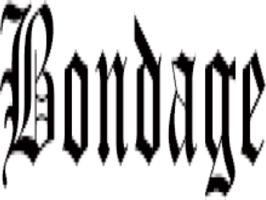 Sm-Articonz stickers by sm-articonz