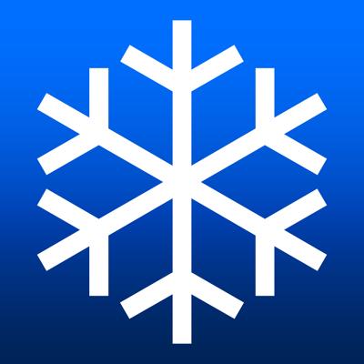 Ski Tracks Applications