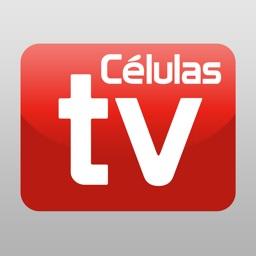 Células TV