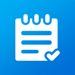 ORDER TRACKER-SALES MANAGER & INVENT ...