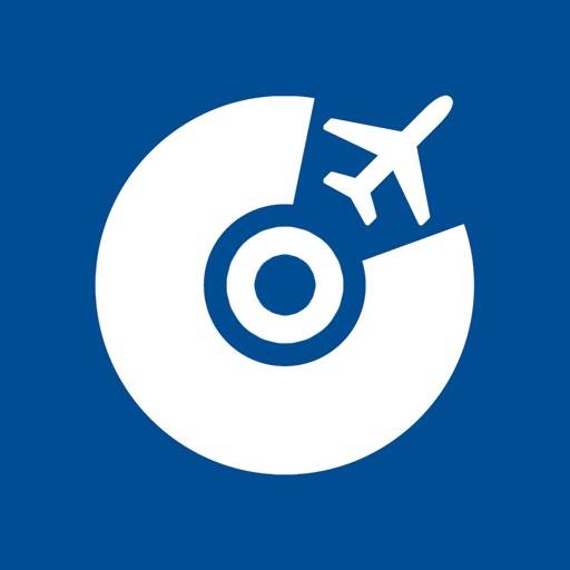 Air Tracker For Jetblue Airways iOS App