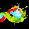 壁纸HD多汁 - 下载免费的视网膜屏幕的最佳主题