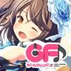 ガールフレンド(おんぷ) - iPhoneアプリ