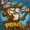 Buy low and sail the high seas in this monkey pirate trading adventure