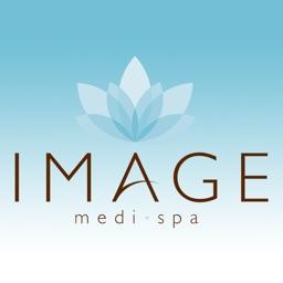 Image Medi Spa