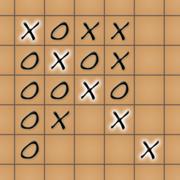 妙趣五子棋(专业版)