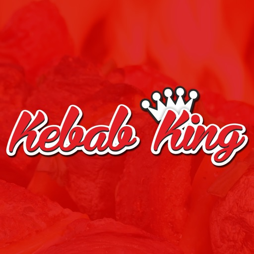 Kebab King Madeley