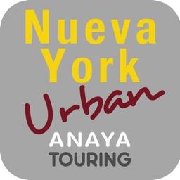 Nueva York Urban