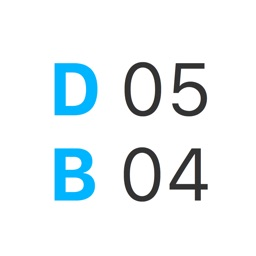 Dashbones