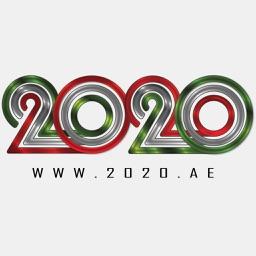 2020.ae