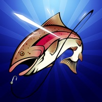 Codes for Ultimate FishingNinja Wild Catch Endless Game Hack