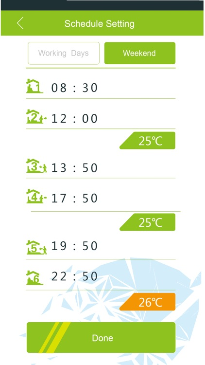 Termofol_wifi screenshot-4