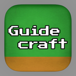 Guidecraft - Furniture, Guides, + for Minecraft - Revenue