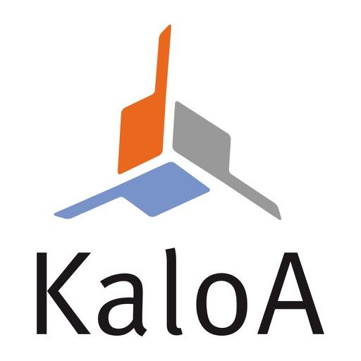 KaloA