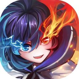 斗罗大陆:神界传说2-全新玩法三少正版授权手游