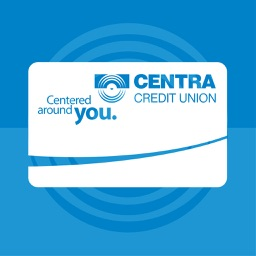 Centra Credit Cards