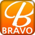 브라보골프 icon