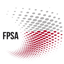 FPSA Annual Conference 2017