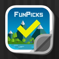 Codes for FunPicks Photo - Learn Photo Tips the Fun Way Hack