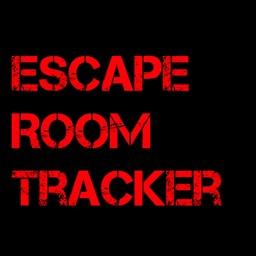 Escape Rate Tracker Pro