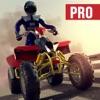 QuadBike Endless RoadWay 2017 Pro