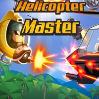 Codes for Helicopter Master : Flight Missions Hack