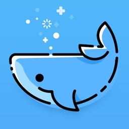 鲸鱼直播——主播陪你玩竞猜