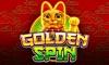 Slots - Golden Spin Casino