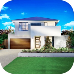 dream house 2modern house interior design planner 17 - Dream House Planner
