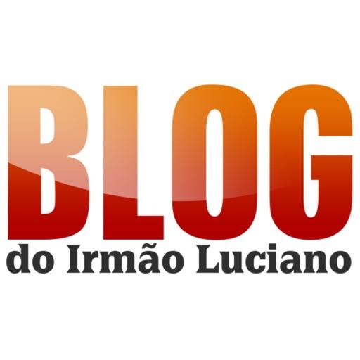 Blog do Ir. Luciano Vida Livre