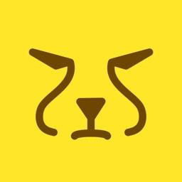 Cheetah Note - Watch & Widget Note