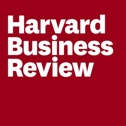 Harvard Business Review South Asia (HBR)
