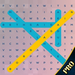 Christian Word Search - Bible Word Search Game Pro