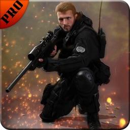 City Sniper : 3d Target Killer Pro