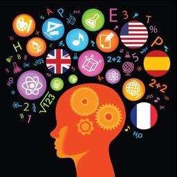 Memorise mind maps