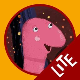 Unnamo the Earthworm LITE: interactive tale