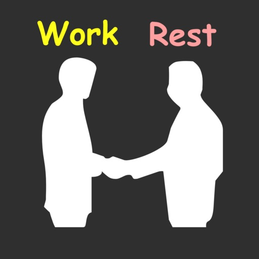 График смен / Schedule work shifts