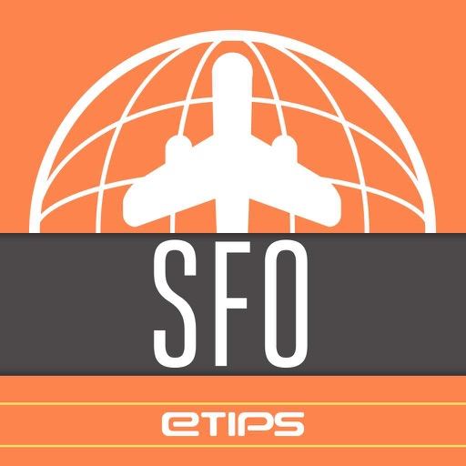 San Francisco Travel Guide and Offline City Map SF