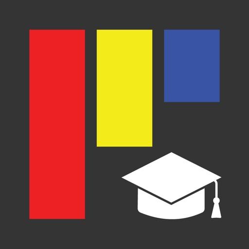 PBIS Rewards Student