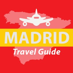 Madrid Travel & Tourism Guide
