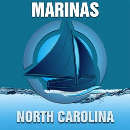 North Carolina State Marinas