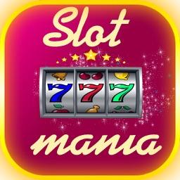 Slot Mania!