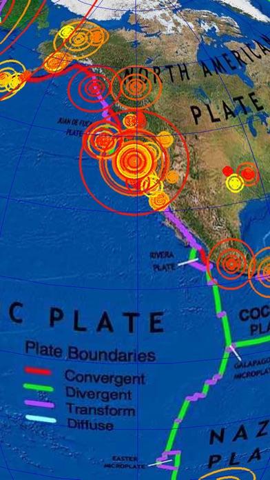 download Earthquake 3D indir ücretsiz - windows 8 , 7 veya 10 and Mac Download now