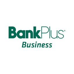 New BankPlus Business Mobile App for iPad